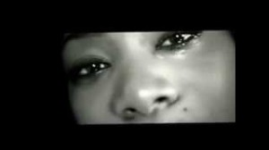 Raquel – I Won't Cry (Official Trailer)