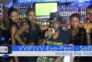 VVIP – Selfie (Making The Video)