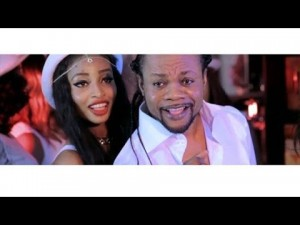 Daddy Lumba – Awosoo (Official Video)