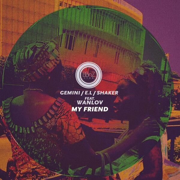 gemini-el-shaker-my-friend