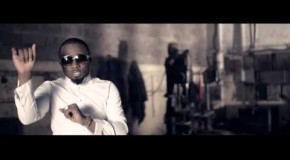 Ice Prince & Sarkodie – Shots on Shots (Official Video)