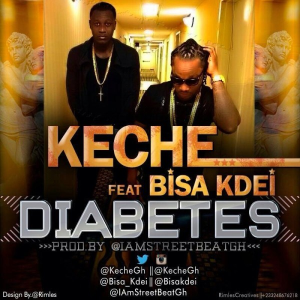 keche-diabetes-ft-bisa-kdei