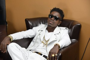 Shatta Wale was right, Ghanaian musicians are always cheated, we may have proof