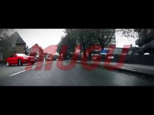 Stay Jay – Mugu ft 4×4 (Official Video)