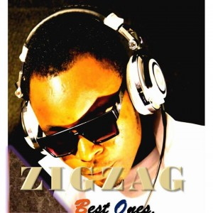 ZigZag – African Girls ft Ghetto KB (Prod by Mcfori)