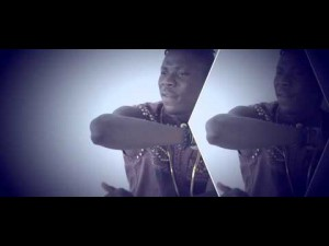 Agbeshie – Get Down ft Stonebwoy (Official Video)