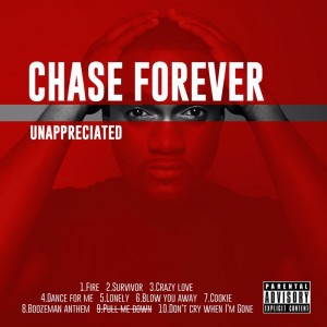 Chase – Pull Me Down (Prod by Gafacci)