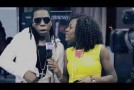 Edem – Here we go again (Video Documentary)