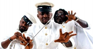From trio to zero, Praye is officially dead