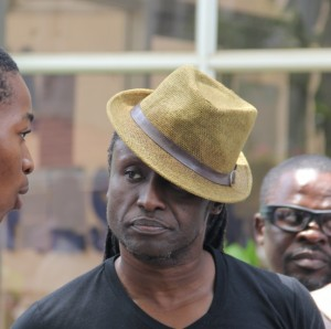 Reggie Rockstone expresses disappointment in Sarkodie, Samini, Shatta Wale and others