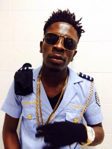 Shatta Wale – Letter to the media