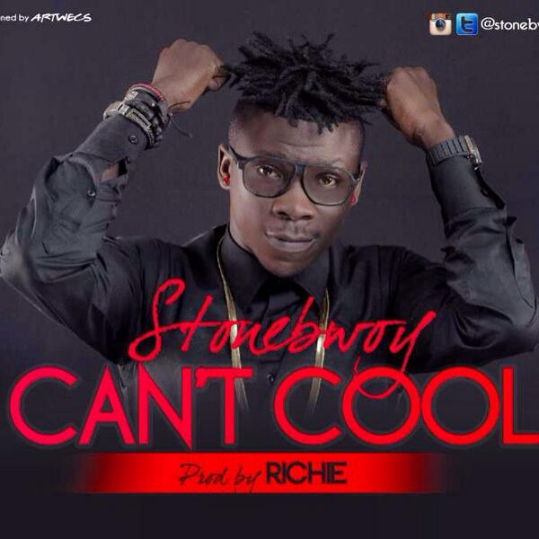 stonebwoy-cant-cool