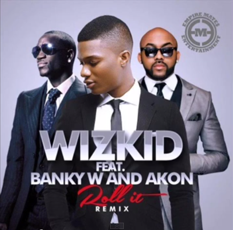 wizkid-roll-it-remix