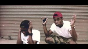 Kwame Jhosef – Live Right (Official Video)