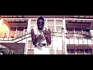 Pope Skinny – Adam And Eve (Feat DannyBeatz) (Official Video)