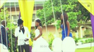 Trigmatic – Wedding Day ft Castro (Official Video)