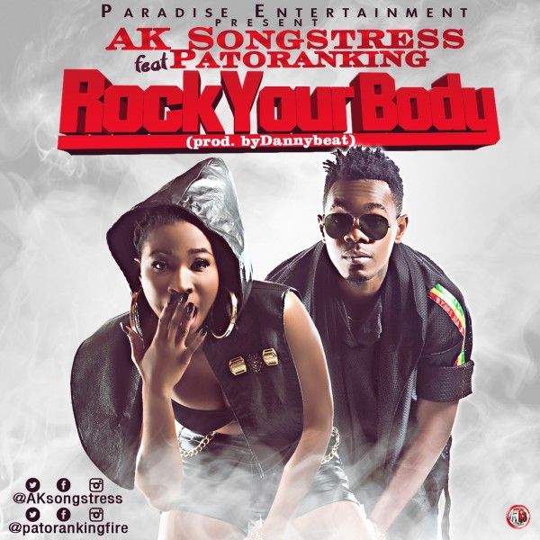 ak-songstress-rock-your-body