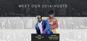 African Pioneers in Business, Fashion, Health and Entertainment confirmed to be honored at #F2FAWeekend NYC this July