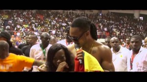 Flavour – I'm For Real (Official Video)