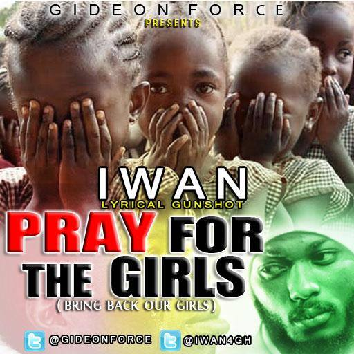 iwan-pray-for-the-girls