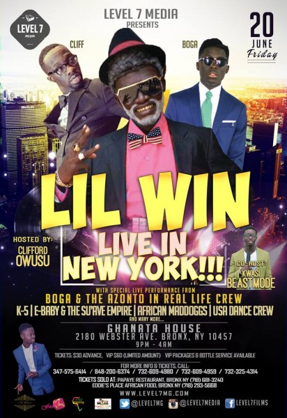 lil-win-live-in-new-york