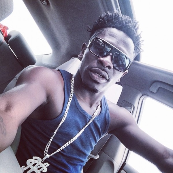 shatta-wale-thank-god-my-life