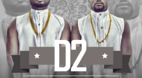 D2 – Never Leave Me ft Appietus