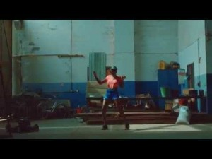 Edem – Wicked & Bad ft 4×4 (Official Video)
