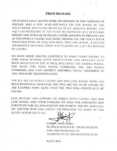 asamoah-gyan-official-statement-castro
