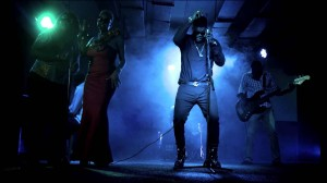 Dada Hafco – Ma Yentena ft Castro (Official Video)