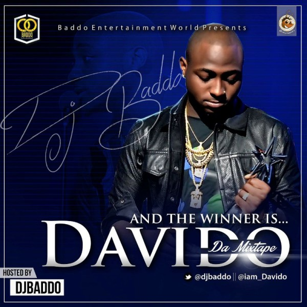 dj-baddo-best-of-davido-mix
