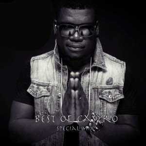 DJ Clenarie – Best of Castro (Special Mix)