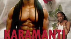 Karamanti – Big Woman Ting (RedBoom Mix)