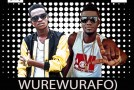 Koo Ntakra – Wurewurafoo ft Pope Skinny (Prod by Hype Lyrix)
