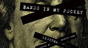 Lighter – Bands In My Pocket (Prod by Majestic Drama)