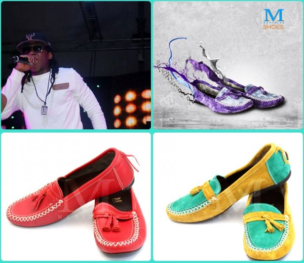 mugeez-launches-clothing-line