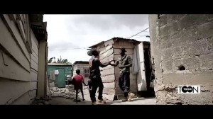 Obibini – Ma Story ft Bisa Kdei (Official Video)