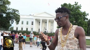 Kwaw Kese mocks Shatta Wale and gets educated on basic english