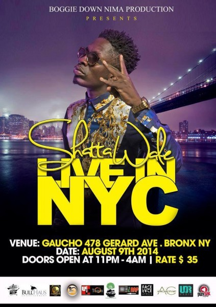 shatta-wale-live-in-new-york