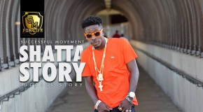 Shatta Wale – Can You (Obaany3)