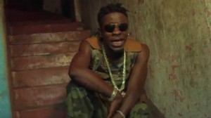 Shatta Wale – Today and Tomorrow (Official Video)