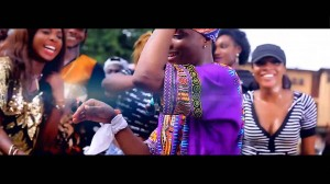 Wizkid – Show You the Money (Official Video)