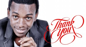 Yaw Siki – Thank You (Prod by KillBeatz)