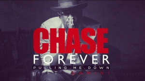 Chase Forever – Pulling Me Down ft Samini (Official Video)