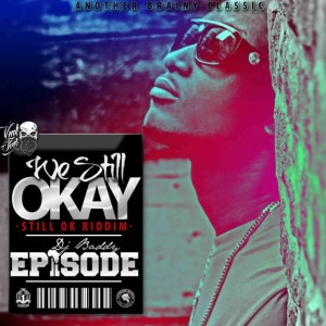 Episode – Still O.K (Samini Still Okay Cover)