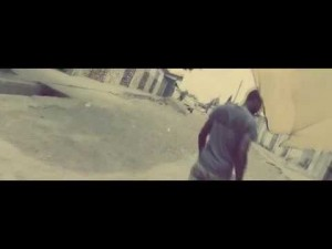 Jae Ghost – Colour Of Life (Feat Promise) (Official Video)