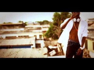 Luther – Psalm 23 (Official Video)