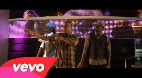 P-Square – Ejeajo ft T.I. (Official Video)