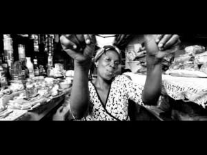 Sarkodie – Inflation (Official Parody Video)