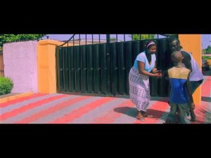 Scata Bada – Why (Official Video)